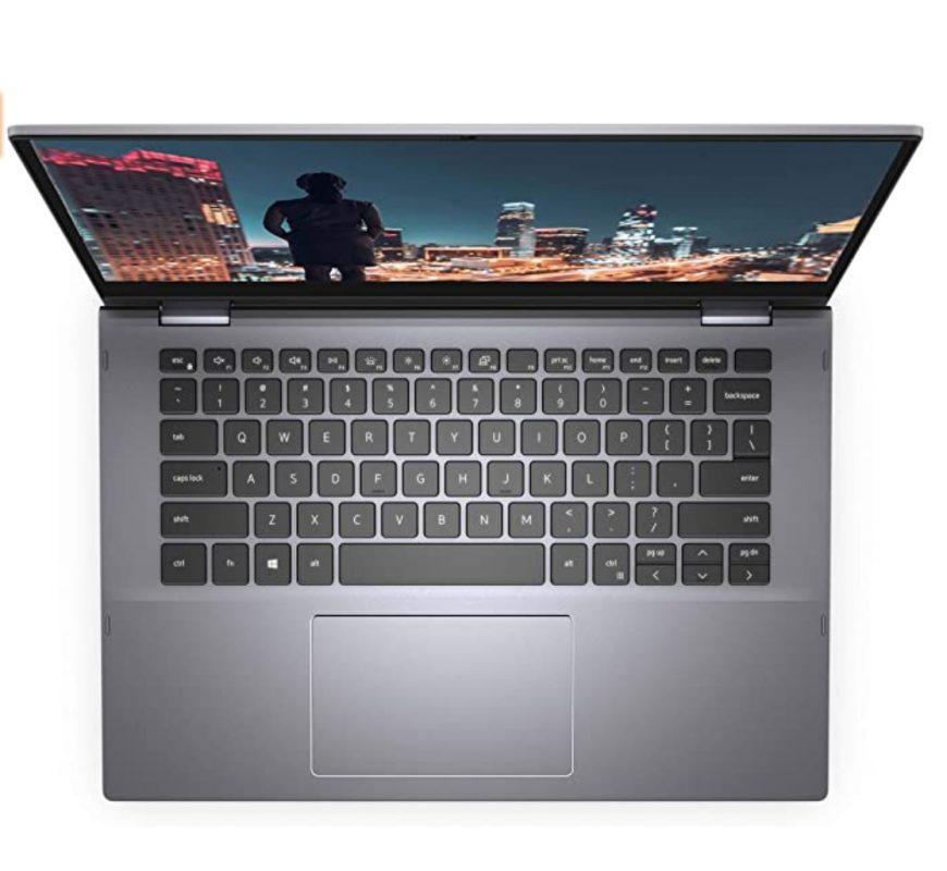 Addis Mart Apple M1 laptop