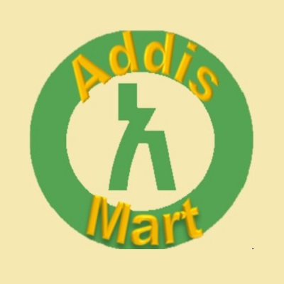 Addis Mart