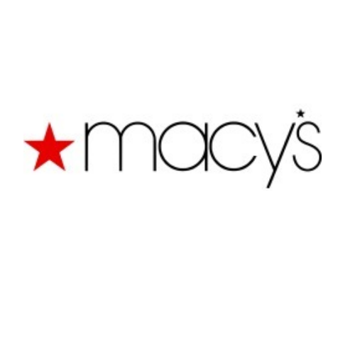 Addis Mart Macys Coupons Code and Discounts