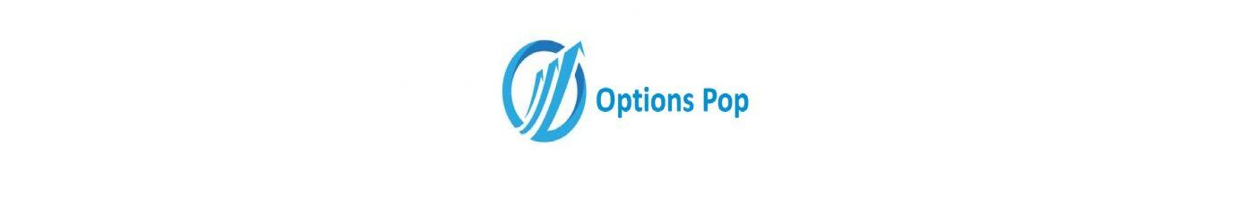 Addis Mart Options Pop Logo