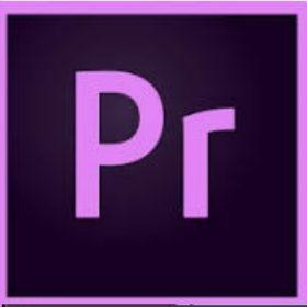 Addis Mart Adobe Pro CC logo
