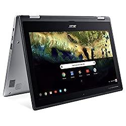 Addis Mart Acer chromebook