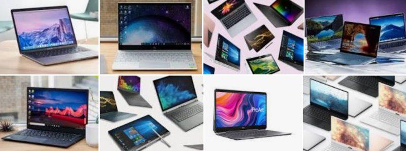 Addis Mart best k12_laptops