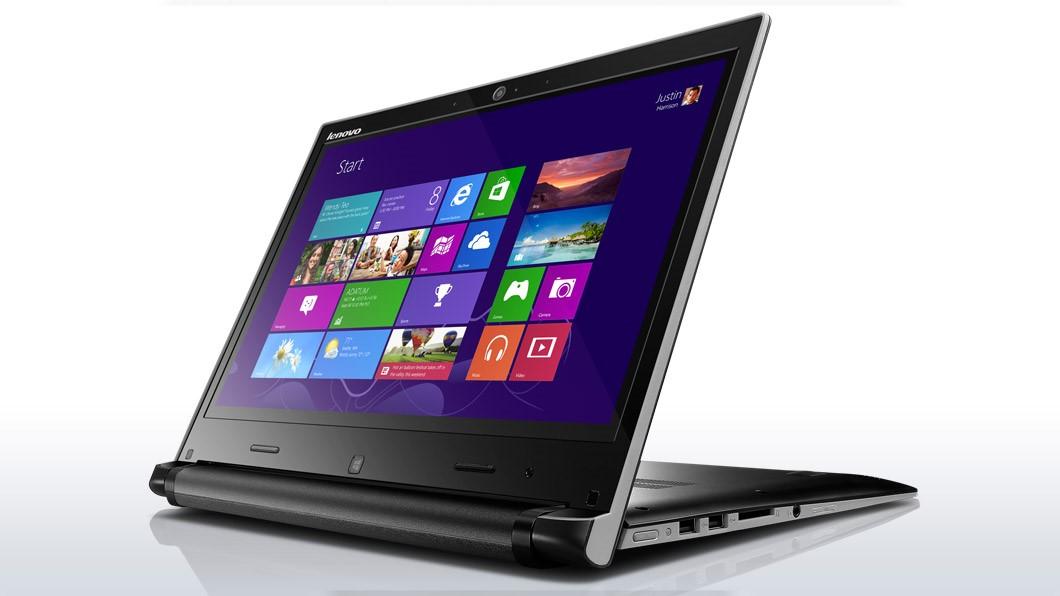Addis Mart Lenovo Windows